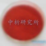 fan茄红素检测