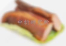 la肉检测,la肉检测报告